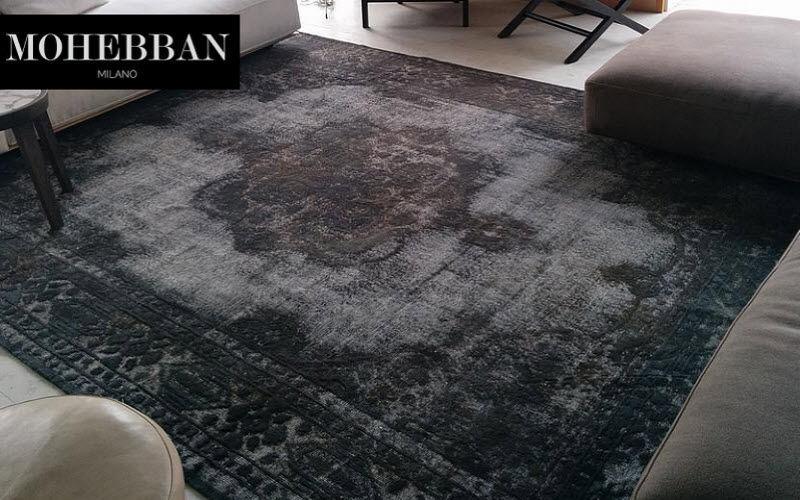 Mohebban Traditioneller Teppich Klassische Teppiche Teppiche  |