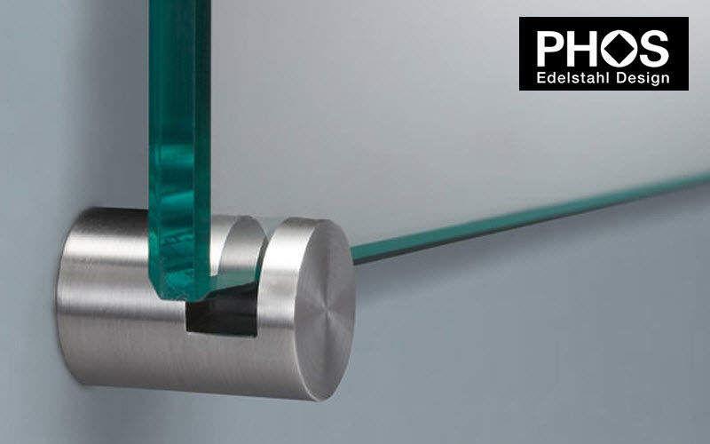 PHOS Design     |