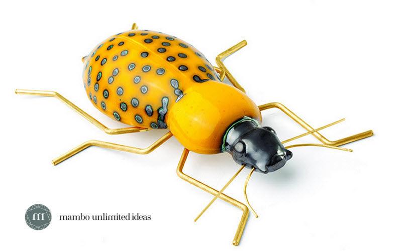Mambo Unlimited Ideas Figürchen Verschiedene Ziergegenstände Dekorative Gegenstände  |