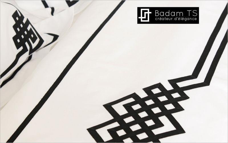 Badam TS  |