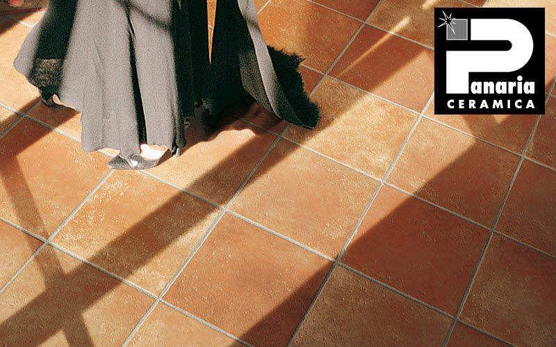 PANARIA CERAMICA Innenplatten Bodenplatten Böden  |