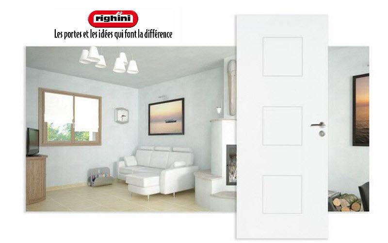 Righini Verbindungstür Tür Fenster & Türen  |