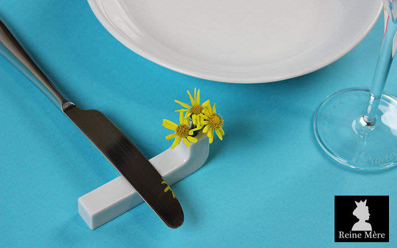 REINE MERE Messerhalter Messer Bestecke  |