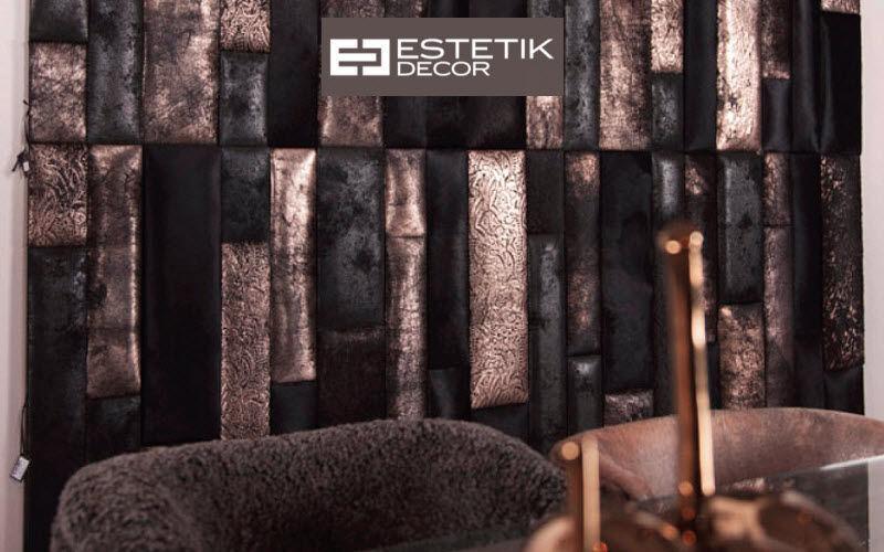 Estetik Decor Wanddekoration Wanddekoration Wände & Decken   
