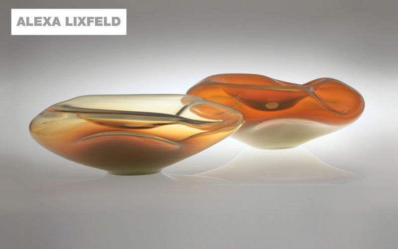 ALEXA LIXFELD Deko-Schale Schalen und Gefäße Dekorative Gegenstände  |