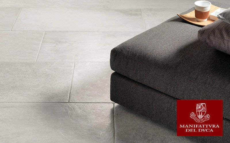 Manifattura Del Duca Platte aus Naturstein Bodenplatten Böden  |