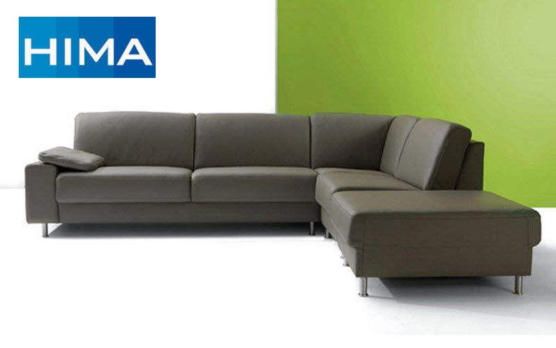 Hima Variables Sofa Sofas Sitze & Sofas  |