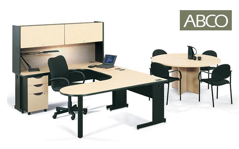 ABCO Schreibtisch Büroräume Schreibtische & Tische Büro  |