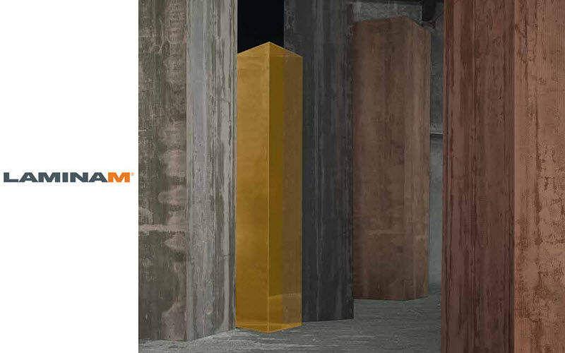 LAMINAM S.P.A Wandverkleidung Wandbelag Wände & Decken  |
