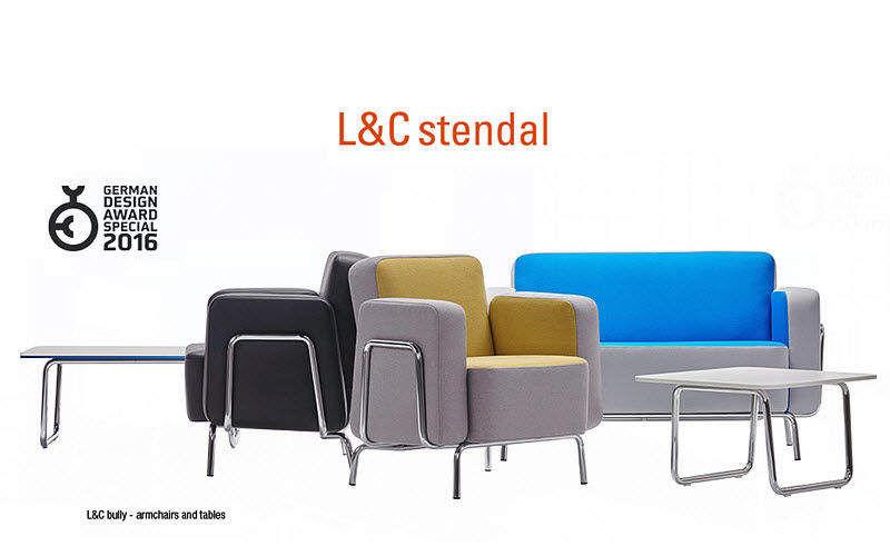 L&C STENDAL     |