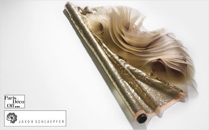 JAKOB SCHLAEPFER Bezugsstoff Möbelstoffe Stoffe & Vorhänge  |