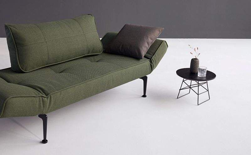 INNOVATION Sofa 2-Sitzer Sofas Sitze & Sofas  | Design Modern
