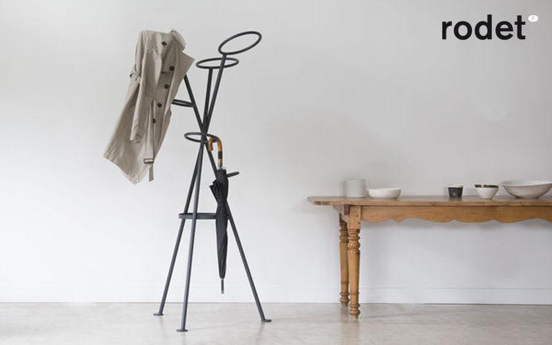 Rodet Kleiderständer Möbel & Accessoires für den Eingangsbereich Regale & Schränke  |