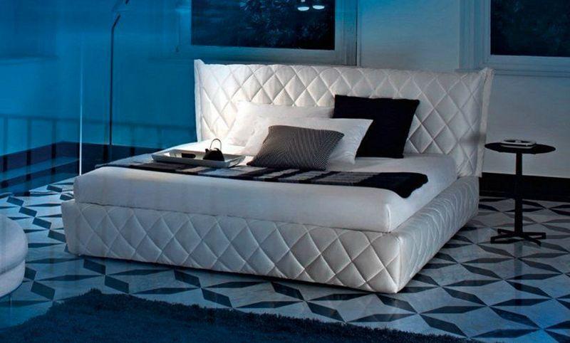 Cinova Doppelbett Doppelbett Betten  |