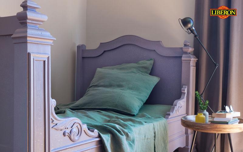 Liberon Möbelfarbe mit Effekten Lasuren und Färbemitteln Metallwaren  |