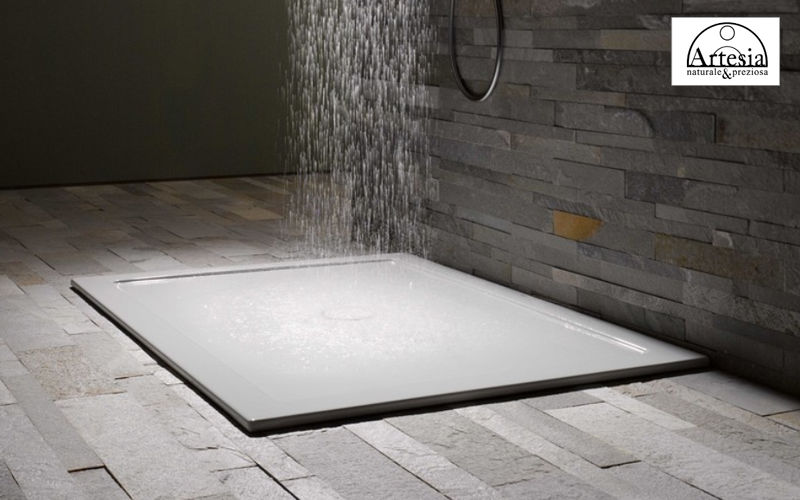 ARTESIA Badezimmer Fliesen Wandfliesen Wände & Decken  |