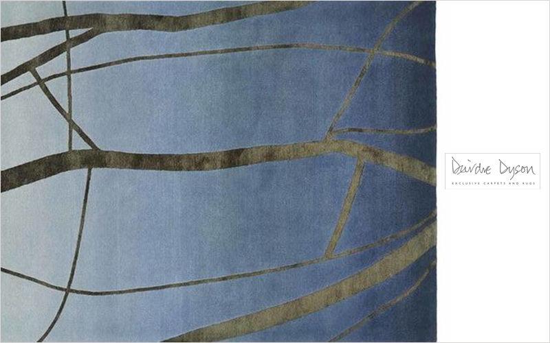 Deirdre Dyson Moderner Teppich Moderne Teppiche Teppiche  |