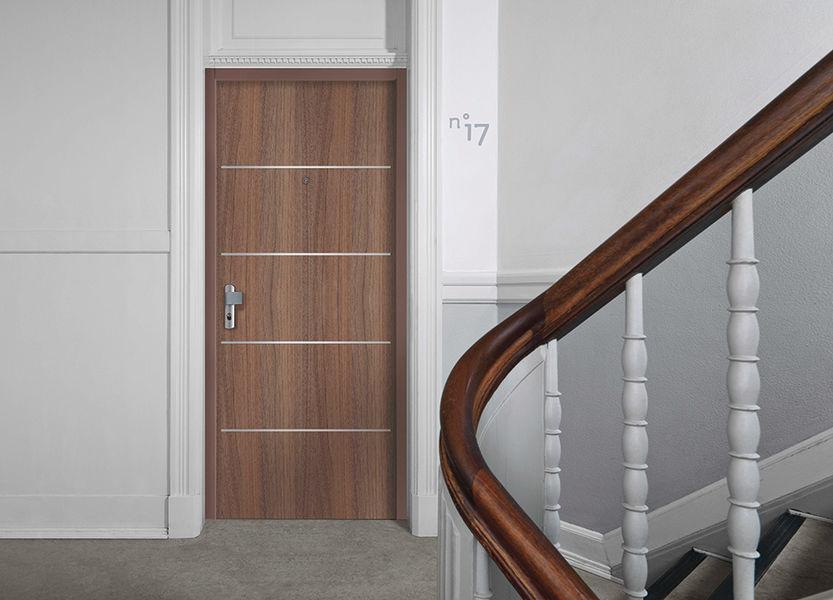 BATIMAN Eingangstür Tür Fenster & Türen  |