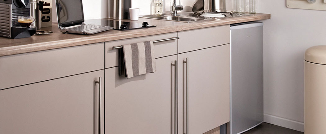 Darty Küchenunterschrank Küchenmöbel Küchenausstattung  |