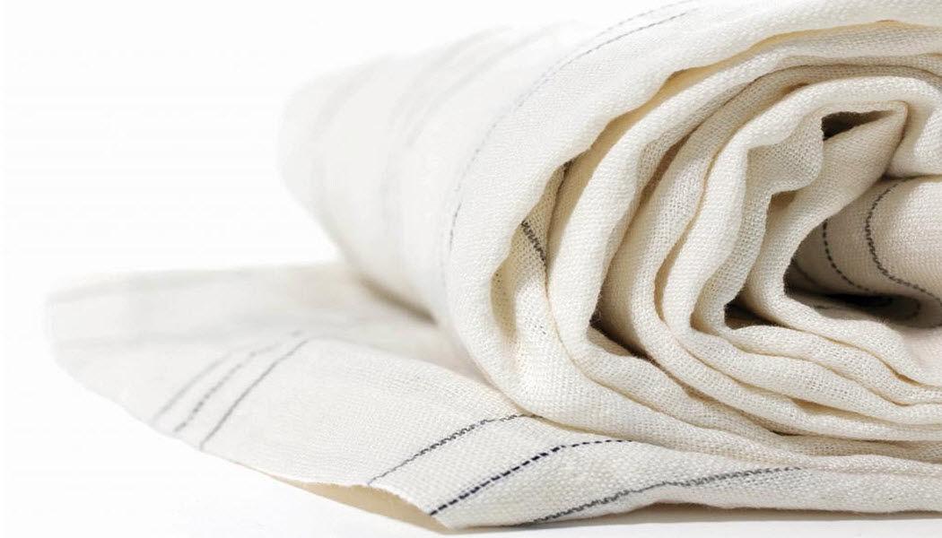 Teixidors Handtuch Badwäsche Haushaltswäsche  |
