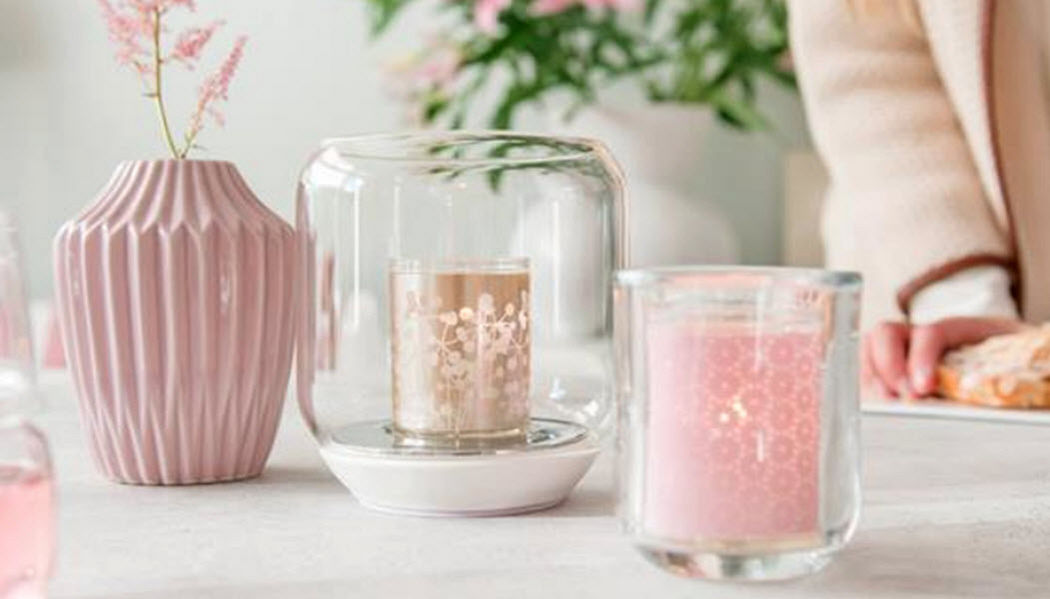 BOLSIUS Kerze Kerzen und Kerzenständer Dekorative Gegenstände  |
