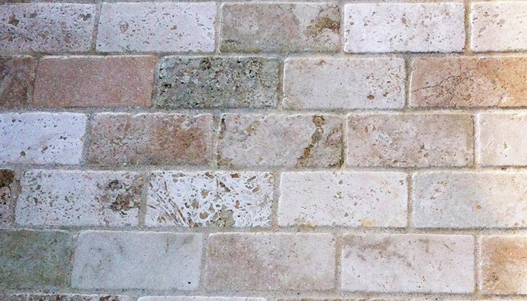 LAFFONT GRANULATS Pflaster Außenböden Böden  |