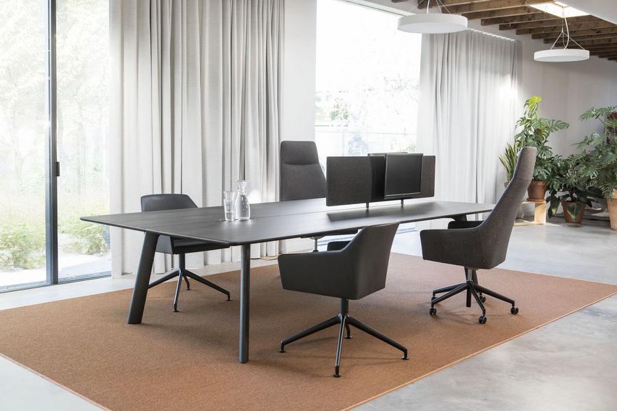 Arco Bürosessel Bürostühle Büro  |