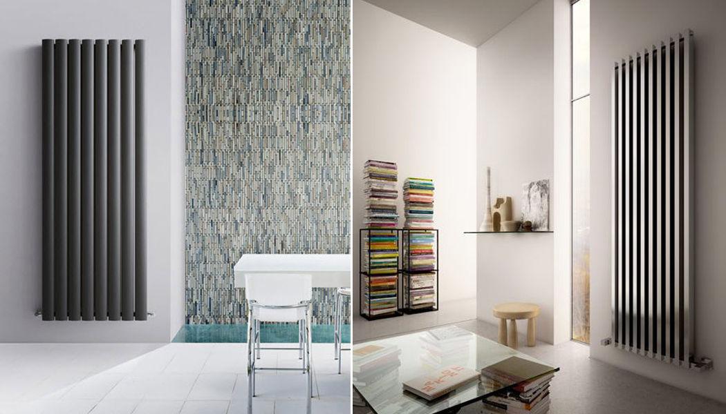 HEATING DESIGN - HOC  Heizk?r Heizk?r Ausstattung Wohnzimmer-Bar | Design Modern