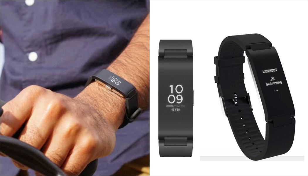 Withings Europe Verbundenes armband Verschiedene Fitnessartikel Fitness  |