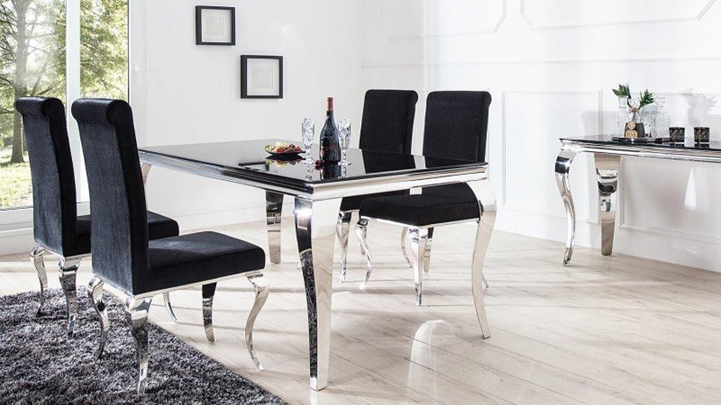GDEGDESIGN Esszimmer Esstische Tisch   