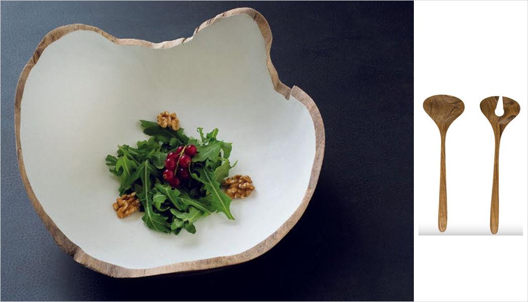 JOE SAYEGH Salatschüssel Salatschüsseln Geschirr  |