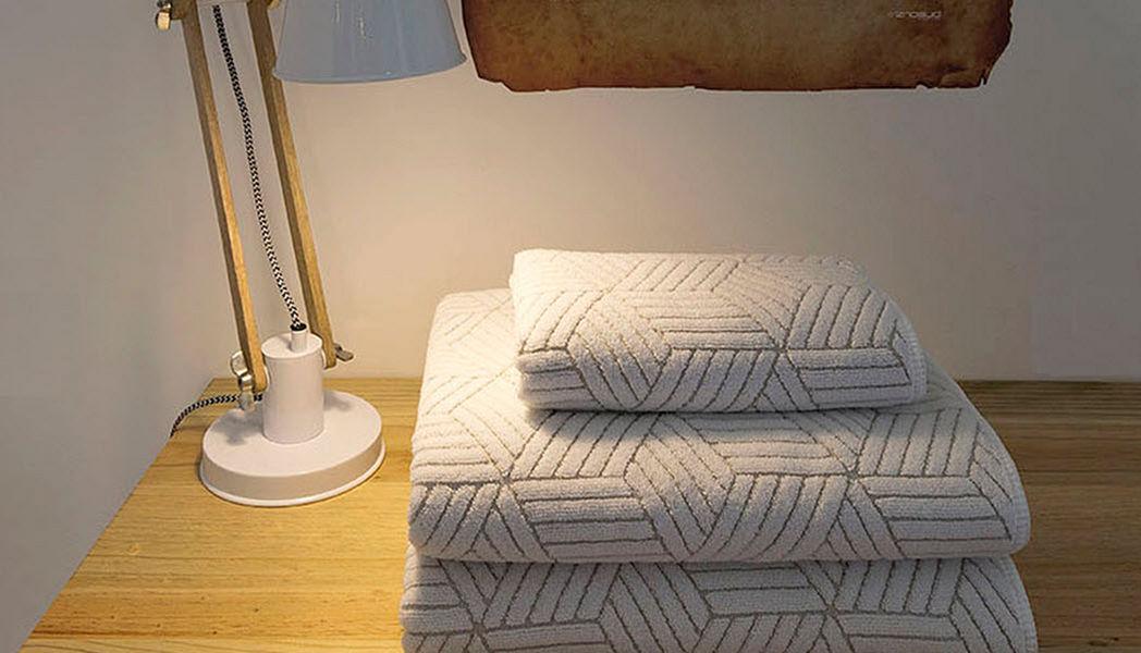 SOREMA Handtuch Badwäsche Haushaltswäsche  |