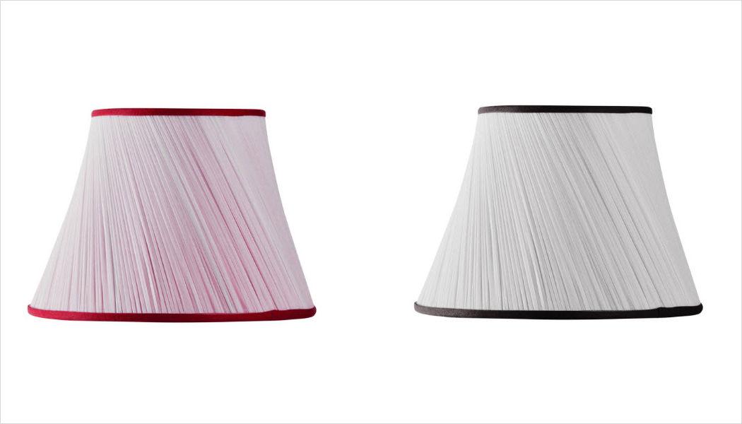 MON ABAT JOUR Konischer Lampenschirm Lampenschirmen Innenbeleuchtung  |