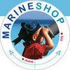 Marineshop