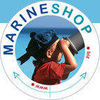 Marineshop