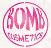 BOMB COSMETICS