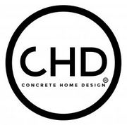 CONCRETE HOME DESIGN®