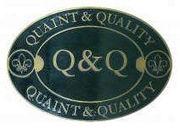 Quaint & Quality