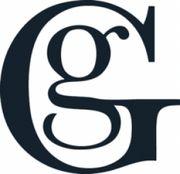 GILLES GIACOMOTTI