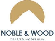 NOBLE & WOOD