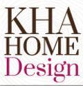 KHA HOME DESIGN