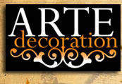 Arte Decoration