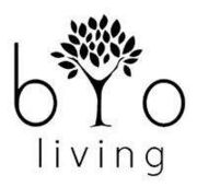 BYO LIVING - REMARKABLE INDONESIA