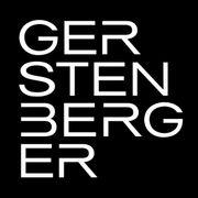 CLEMENS GERSTENBERGER STUDIO