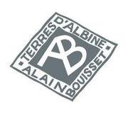 TERRES D'ALBINE