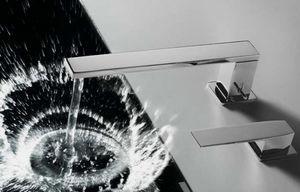 ART & CARRELAGE - Wascbecken Mischbatterie