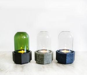 BOUTURES - Kerzenständer