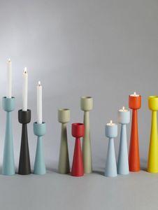 SENTOU - ernest - Kerzenständer