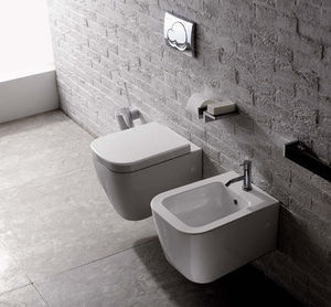 La Maison Du Bain WC-Deckel
