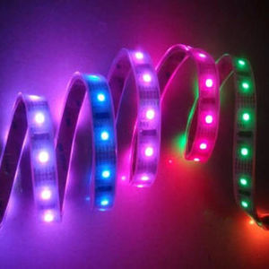 Lumiven Innenraum LED-Band